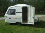 1_campingvogn-nike.jpg